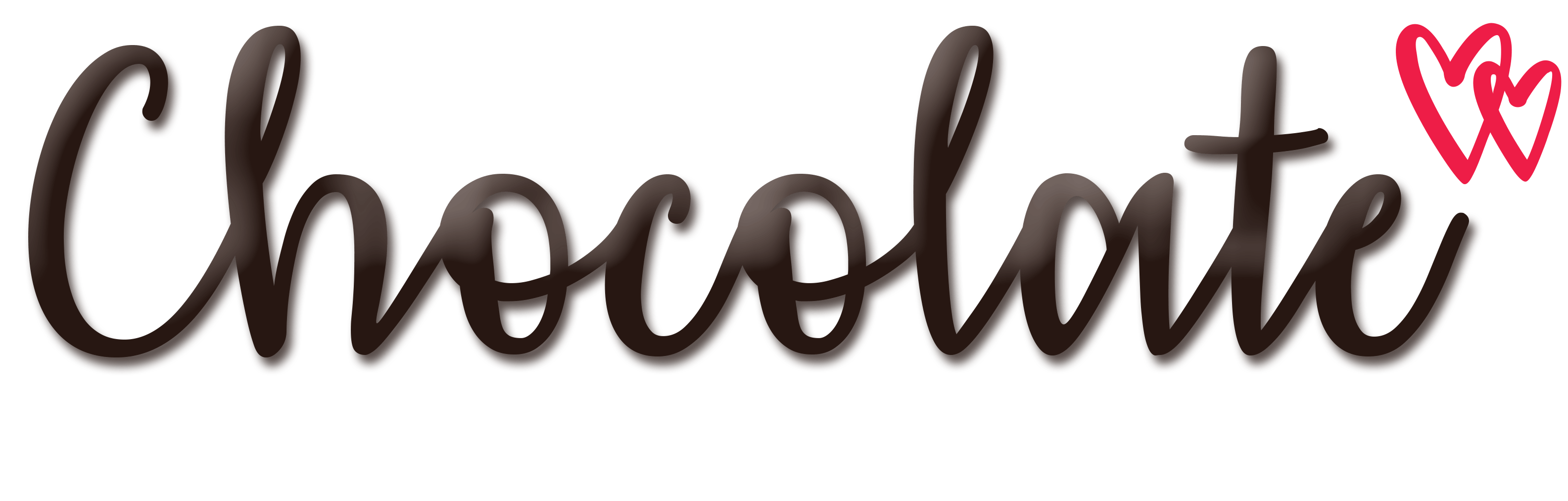 Chocolate Workshop Parties