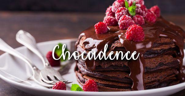 Chocadence
